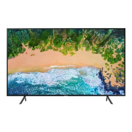 LED TV SMART SAMSUNG UE40NU7122 4K